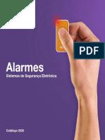 catalogo_Alarmes _ Sistemas de Segurança Eletrônica _ NICE
