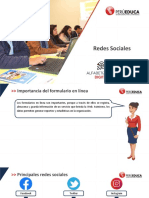 s7_ppt_2.pdf