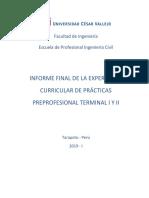 FORMATO FP08- INFORME FINAL DE PRACTICAS - docente de PP.docx