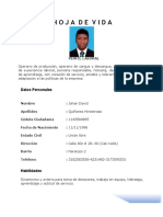 1600910444687_hoja de vida Johan Quiñones.docx
