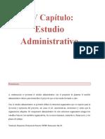 ESTUDIO_ADMINISTRATIVO