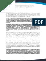 5_-_PROGRAMA_ESPECIFICO_PARA_AGRESORES_DE_VIOLENCIA_DE_GENERO_EN_CONTEXTO_DE_ENCIERRO_BAJO_LA_ORBITA_DEL_SERVICIO_PENITENCIARIO_FEDERAL.docx