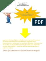Guia Matematicas 10-11..