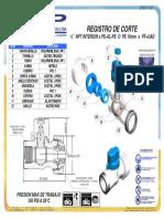 FT 2006 REG CORTE MEDIA F x PE-AL-PE 16mm.pdf