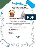 Trabajo01_MapaConceptual_CABRERA_VALENCIA_JESUS.docx