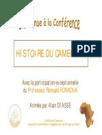 histoire du cmr.pdf