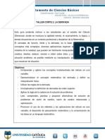 taller calculo corte 2.pdf