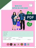 Ru4ax62ZeuAyOmOqwE6f1599204964-6.pdf