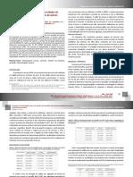 extração de inibidor de tripsina e quimiotripsina em quinoa.pdf
