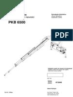 PKB 6500.pdf
