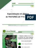 Especialização em elétrica de tratores John Deere 7715 e  7815-1-1.pdf