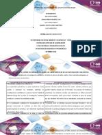 PASO 2 _EXPLORACIÓN_DELIMITACIÓN DEL TEMA DE INVESTIGACIÓN.docx