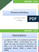 Carsticos 1.pptx