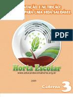 horta-caderno3.pdf