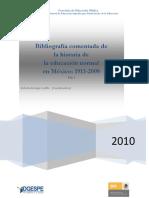 Bibliografia_comentada_de_la_historia_de.pdf
