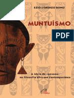 Muntuísmo. A ideia de pessoa na filosofia africana contemporanea.pdf