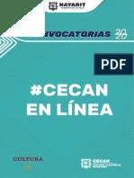 CECANenLínea-1