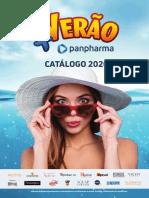 catalogo_verao_2019