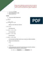 Ejercicios Del Libro TARQUIN (6-10)