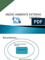 MEDIO AMBIENTE EXTERNO GENERAL .pdf