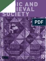 Magic_and_Medieval_Society.pdf