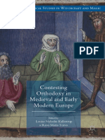 Contesting_Orthodoxy_in_Medieval_and_Early_Modern_Europe.pdf