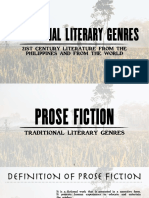 5 Traditional-Genre-Prose-Fiction.pdf
