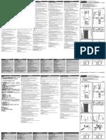 packb_trio2_diode_12_24dc_2x10_1x20_9072934_ia_01.pdf