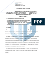 TRABAJO AUTONOMO UNIDAD 5.docx