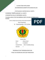 ULASAN TEMA KEISLAMA1(1).pdf