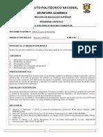 Bioqu_mica_M_dica_II_C_VoBo_DES_09012017