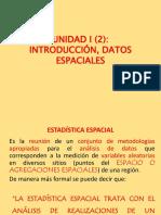 UNIDAD  01 2 Y 3 sem ESTADISTICA ESPACIAL.pdf