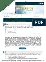 EPS4.pdf
