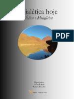 Dialética Hoje Ética e Metafísica 2020 artigos II.pdf