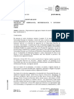 ACLARACION REPRESENTACION LEGAL DECANA-IDEAM.docx