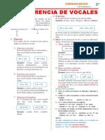 CONCURRENCIA VOCALICA JP.pdf
