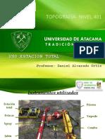 LABORATORIOS TOPOGRAFIA ESTACION TOTAL.pdf