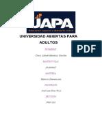 hist. dominicana cleiry lisbeth tarea 1.docx