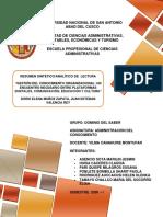 RESUMEN SINTETICO-ANALITICO DE LECTURA.pdf