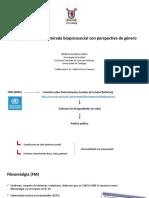 Fibromialgia, una mirada biopsicosocial con perspectiva de género.pdf