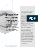 FLECK. A morte no centro da vida.pdf