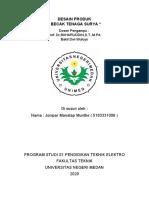 DESAIN PRODUK Becak Tenaga Surya ( jonipar munthe ).docx