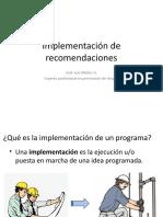 Implementación de recomendaciones(1).pptx