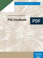 2008-phd-handbook_v1