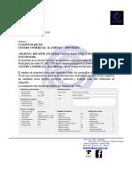 ANALISIS ENERGETICO ALAMEDAS MONTERIA.pdf