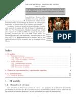Modelo economico - World 3.pdf
