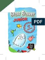 Bazar_Bizarre_Junior (1).pdf
