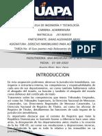 TAREA III.pptx