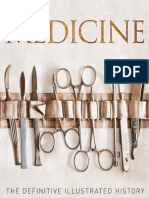 Medicine The Definitive Illustrated History 2016-1-1-150.pdf