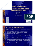 8-StudentAcetSDUke-LatchesFF.pdf
